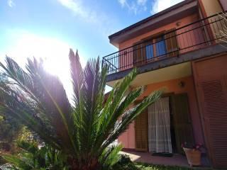 Foto - Villa a schiera Strada Provinciale Conca-San..., San Clemente, Galluccio