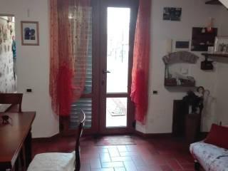 Photo - Detached house via Antonio Pacinotti, Piombino