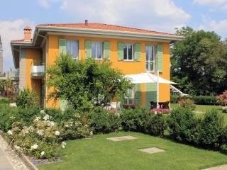 Photo - 4-room flat via Giovanni Moroni 15, Ponte San Pietro