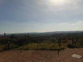 Foto - Trilocale nuovo, Castelnuovo Calcea