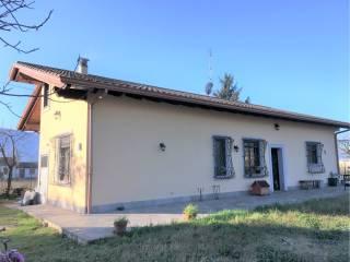 Φωτογραφία - Μονοκατοικία βίλα via Bonifica Sud, Anagni