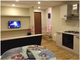 Foto - Zweizimmerwohnung via Verbano, Arona