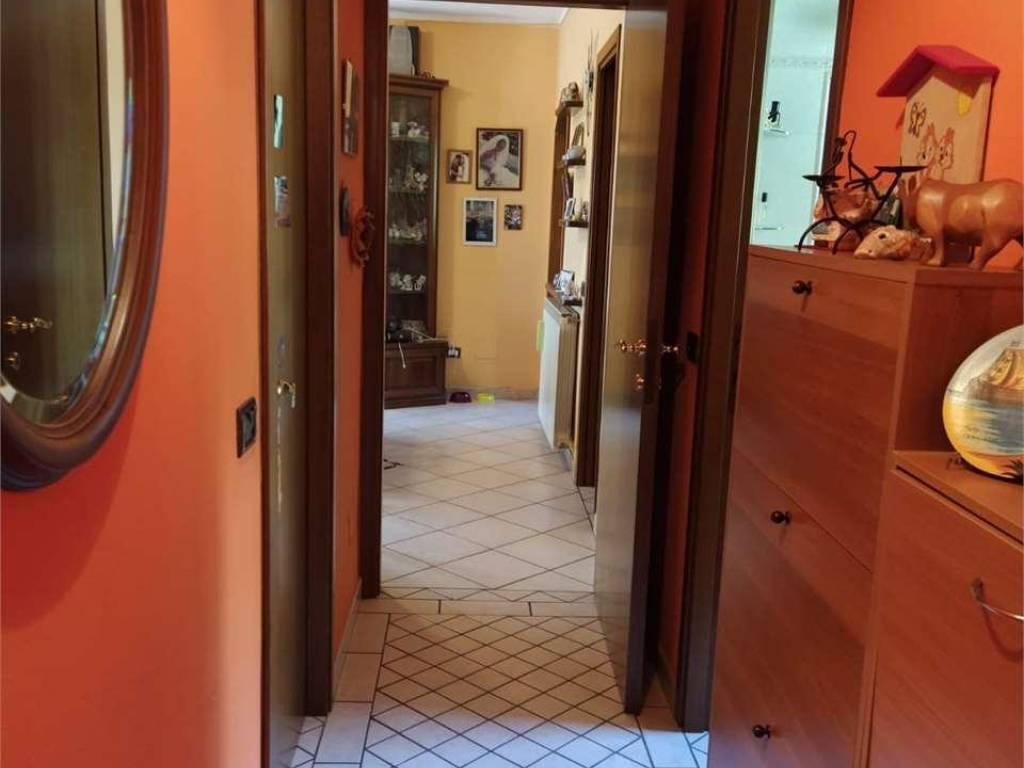 foto  3-room flat via   Trieste, 8, Ponte Lambro