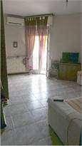 Foto - Appartamento all'asta via Pietro Mascagni 1, Cinisello Balsamo