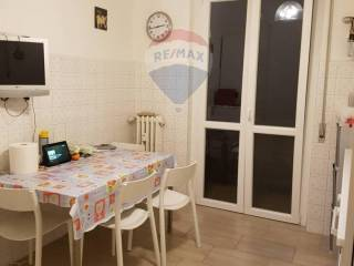 Photo - 2-room flat via Privata Don Grioli, 20, Affori, Milano
