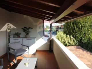 Photo - Two-family villa via Camazzole 9, Camazzole, Carmignano di Brenta
