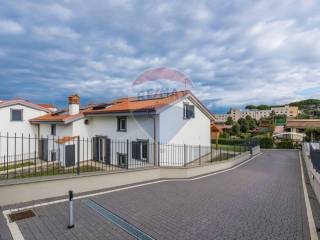 Photo - Terraced house via del tiro a segno, Frascati