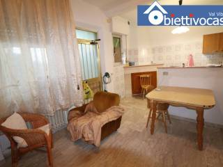 Photo - Apartment Strada Fondovalle del Tronto 122, Colonnella