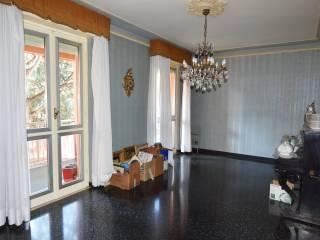 Photo - Apartment via Giacomo Leopardi 11, Arenzano