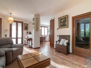 Photo - Two-family villa via San Giuseppe, Selvazzano Dentro