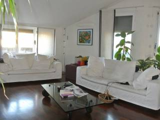 Photo - Penthouse excellent condition, 173 sq.m., Spresiano