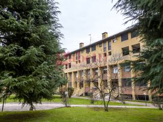 Photo - 4-room flat via Vittorio Alfieri 8, Paderno Dugnano