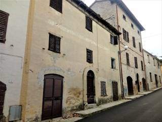 Photo - Single-family townhouse via Giuseppe Mazzini, Monte Porzio