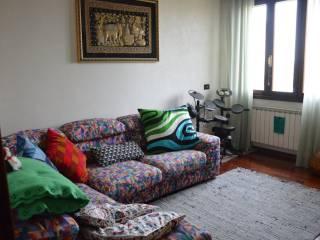 Foto - Trilocale via della Fisica 17, Marghera - Catene, Venezia