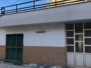 Photo - Building corso Campano 189, Giugliano in Campania
