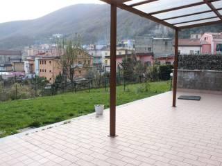 Foto - Trilocale corso Vittorio Emanuele II, Monteforte Irpino