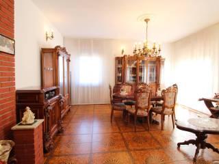 Фотография - Четырехкомнатная квартира via Piemonte, Cantù