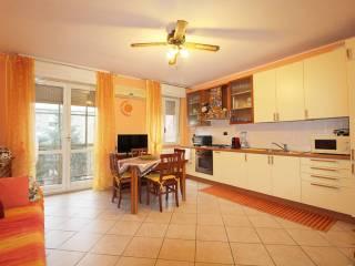 Photo - 3-room flat via Giuseppe Di Vittorio 123, San Donato Milanese