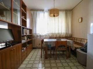 Φωτογραφία - Γκαρσονιέρα Χρήζει ανακαίνισης, πρώτος όροφος, Muggia