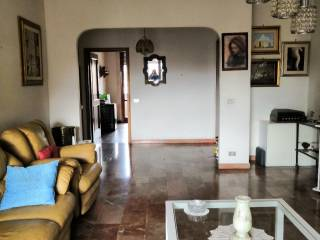 Фотография - Четырехкомнатная квартира viale Montegrappa, Zarini - Valentini, Prato