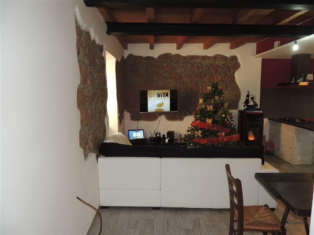 foto soggiorno Τεσσάρι via Blera, Vetralla