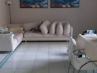 Foto - Apartamento T3 via Mario Pagano, Trani