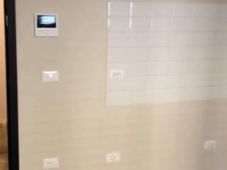 Photo - 2-room flat via Bronzino, Legnaia - San Quirico - Monticelli, Firenze
