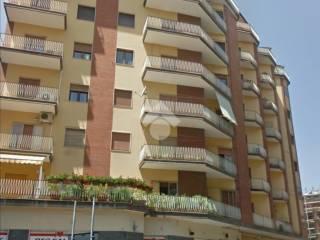 Foto - Quadrilocale via Tagliamento 165, Emanuele II, C. Colombo, Morelli e Silvati, Avellino