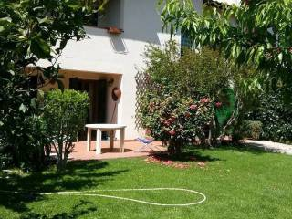Photo - Terraced house viale India, Le Rughe, Formello