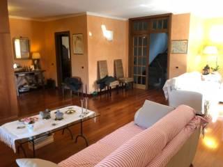 Foto - Villa bifamiliare via Tacito 48, Montalto di Castro