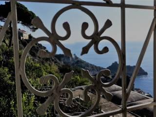 Foto - Terratetto plurifamiliare via I Maggio, Conca dei Marini