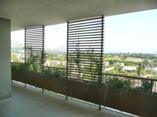 Φωτογραφία - Διαμέρισμα Strada Regionale Casilina, Cassino