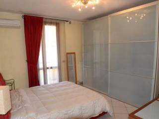 Фотография - Трехкомнатная квартира хорошее состояние, первый этаж, Cerreto Guidi