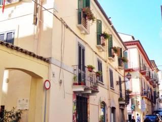 Photo - Penthouse via Gennaro Ravizza, Chieti