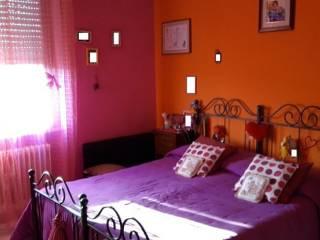 Фотография - Четырехкомнатная квартира отличное состояние, второй этаж, Empoli