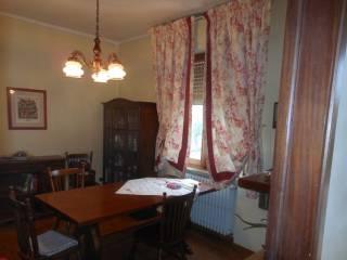 Фотография - Дом 130 m2, хорошее состояние, Fucecchio