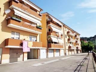 Φωτογραφία - Διαμέρισμα via Sallustio, Chieti