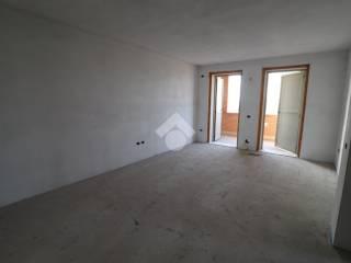 Photo - 3-room flat via Cesare Battisti, Roncoferraro