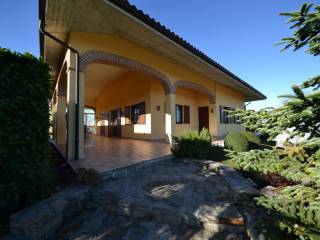 Foto - Villa unifamiliare via Cillario, Belvedere Langhe