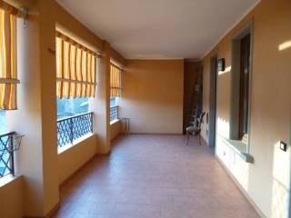 Photo - 3-room flat via Carrara, Scanzorosciate