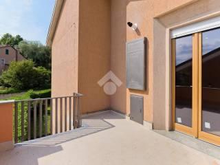 Photo - 2-room flat corso Laghi 81, Buttigliera Alta