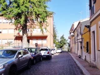 Photo - Penthouse via dei Celestini, Chieti