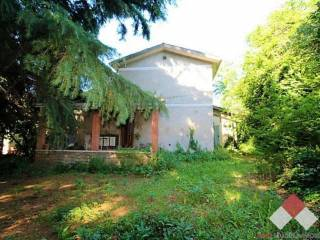 Photo - Single-family townhouse via Sant' Angelo, Velletri