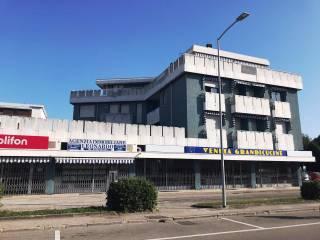 Photo - 3-room flat 114 sq.m., Conegliano