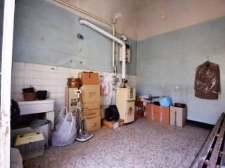 Photo - 4-room flat to be refurbished, Novi Ligure