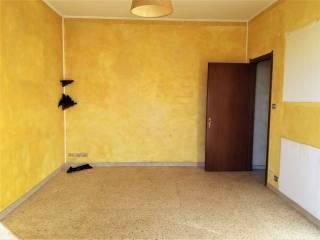 Photo - 2-room flat viale BARBAROUX, Carmagnola