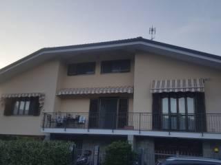Photo - Single family villa Strada del Porto 16, Castiglione Torinese
