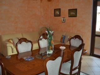Photo - 3-room flat via Giacomo Puccini, Novedrate