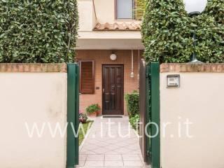Photo - Maison mitoyenne via San Paolo 12, Francavilla al Mare