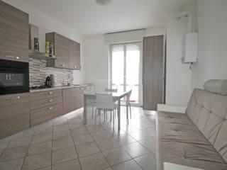 Photo - 3-room flat via delle Cascate, Cassano d'Adda